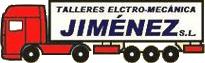 Talleres Jiménez